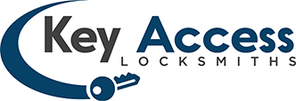 Key Access Locksmiths